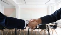Tech Mahindra to acquire Eventus Solutions Group for up to $44m