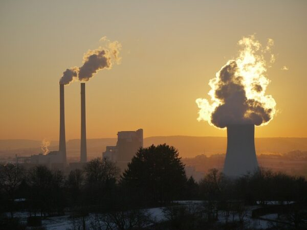 Jindal Steel & Power to sell stake in its coal-fired power business - Jindal Power Limited for $400m to Worldone