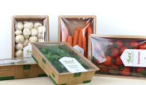 Graphic Packaging to acquire Swedish packaging company AR Packaging Group for $1.45bn