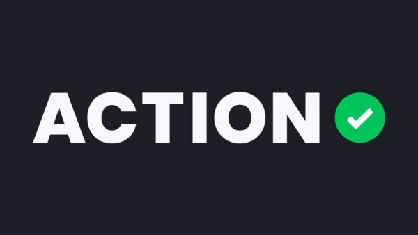 Better Collective wraps up $240m acquisition of Action Network