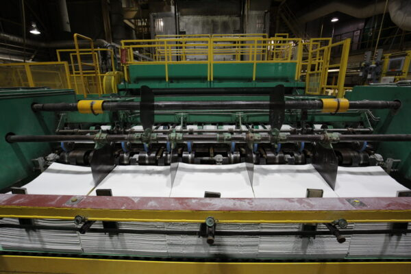 Paper Excellence to acquire fiber-based products provider Domtar for $3bn