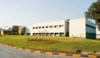Dr. Reddy's Laboratories, Lilly sign deal for Covid-19 drug baricitinib