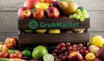 GrubMarket acquires produce and diary provider Vaccaro & Sons