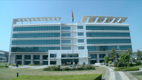 HCL Technologies increases investment in UK with 1,000 new jobs