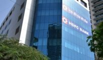 HDFC Bank fined Rs 10cr by RBI for irregularities in auto loan portfolio