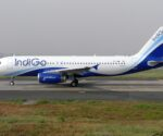 IndiGo selects CFM's LEAP-1A engines for 310 aircraft