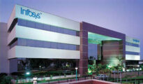 Infosys says cloud adoption for business growth can drive $414bn in profits