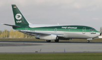 Ramco Systems to provide aviation software to Iraqi Airways Company