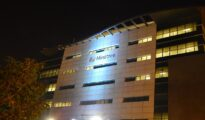 Mindtree to acquire NxT Digital Business from Larsen & Toubro for Rs198cr