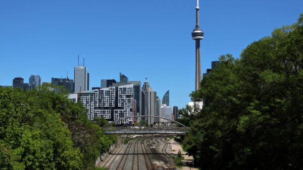 Siemens Mobility to acquire RailTerm to strengthen its presence in Canada.