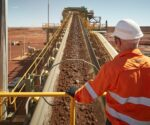 BHP achieves first ore from $3.6bn South Flank iron ore project