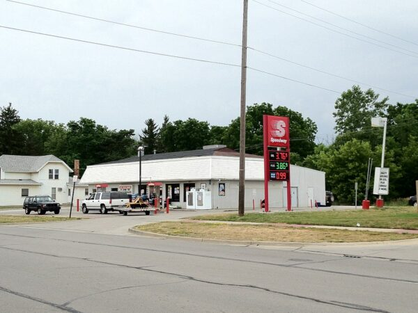 7-Eleven to divest 293 Speedway and 7-Eleven stores