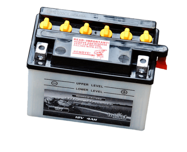 Amara Raja Batteries ordered to close two plants in Chittoor district by APPCB