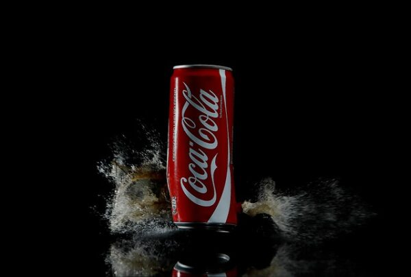 Happiest Minds Technologies helps Coca Cola Bottling Company United in digital transformation