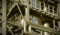 JSW Steel thrashes media reports of bidding for Liberty Steel assets