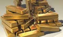 Alankit joins forces with Digital Swiss Gold to enable buying of Swiss gold