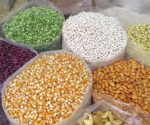 White Organic Agro Limited wins Rs 110cr food grains contract