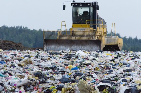 Antony Waste Handling Cell wins Rs23.75cr contract in Greater Noida