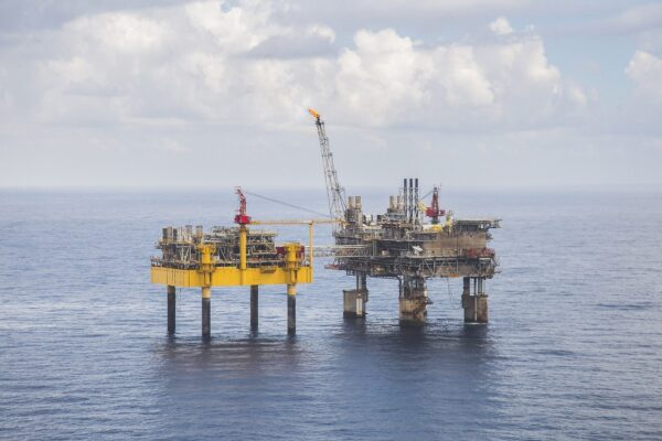 Shell to sell stake in Malampaya gas project to Udenna subsidiary
