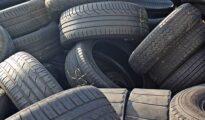Indian tyre manufacturer Ceat Ltd to invest $160m in Chennai tyre factory
