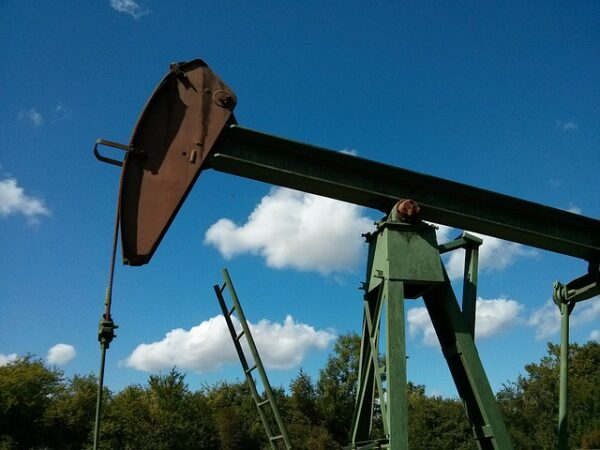 Cabot Oil & Gas and Cimarex Energy sign $17bn merger deal