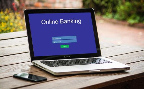 Equitas Small Finance Bank introduces online account opening for NRIs