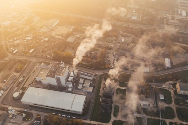 ABB Power Products and Systems India outlines 2030 carbon-neutrality targets