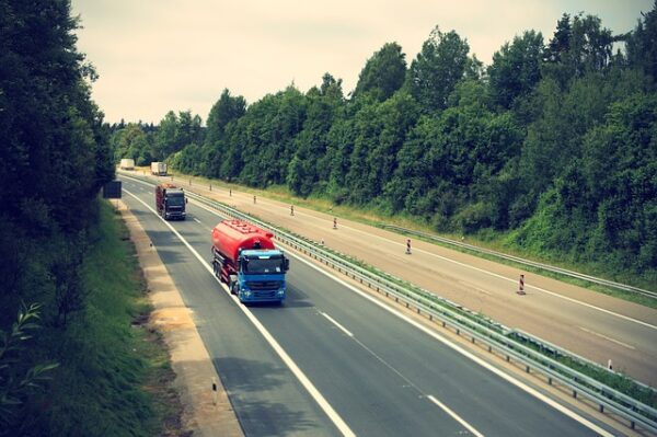 Chartered Logistics Ltd wins polymers transportation contract from Gail (India)