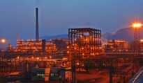 Vedanta aluminium and power business taps into smart technology to cope up with Covid-19