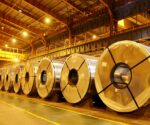 ABB India integrates ABB Ability Data Analytics Platform for metals for Sunflag Iron and Steel