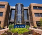 AbbVie reported that ibrutinib, venetoclax combo has met the primary endpoint of PFS in phase 3 GLOW study in chronic lymphocytic leukemia