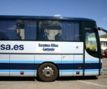 National Express acquires Spanish bus company Transportes Rober