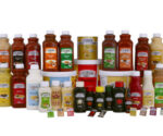 Turkish sauce manufacturer Assan Foods to be acquired by Kraft Heinz.