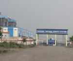 Ducon Infratechnologies is L-1 bidder for FGD order for Barauni Thermal Power Project, Stage II