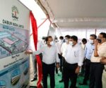 Dabur India begins construction on Rs 550cr factory near Indore