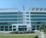 HCL Technologies appoints Siki Giunta as executive VP for #HCLCloudSmart