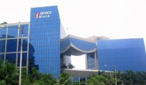 ICICI Bank launches SWIFT gpi Instant for cross-border inward remittances