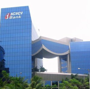 ICICI Bank says iMobile Pay app used by two million customers of other banks