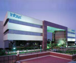Infosys Finacle launches digital banking SaaS offering for Indian UCBs