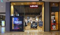 Wipro expands partnership with Levi Strauss to cover digital commerce