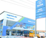 Tata Motors incorporates fully-owned subsidiary TML CV Mobility Solutions