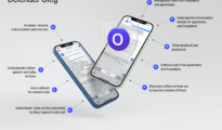Tinkoff launches free voice assistant Oleg for Russian mobile phone users
