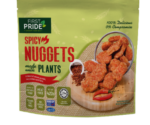 Tyson Foods launches First Pride plant-based products in Asia Pacific