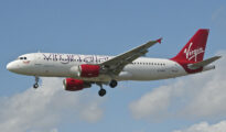 Tata Consultancy Services to provide cloud first digital solutions to British airline Virgin Atlantic