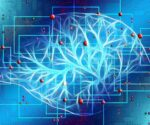 Clinical AI technology company Mendel secures $18m in Series A funding