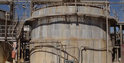 Kemistar subsidiary K P International expands capacity of Dahej chemical plant in in Bharuch