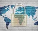 Subex, Spire Solutions to help Middle East firms defend against cyberattacks