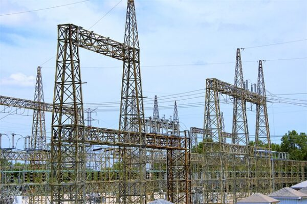 POWERGRID acquires Sikar New Transmission and Fatehgarh Bhadla Transco projects in Rajasthan
