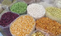 White Organic Agro Limited set to win Rs 90cr order for food grains supply