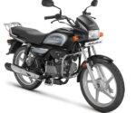 Hero MotoCorp to hike prices of motorcycles and scooters